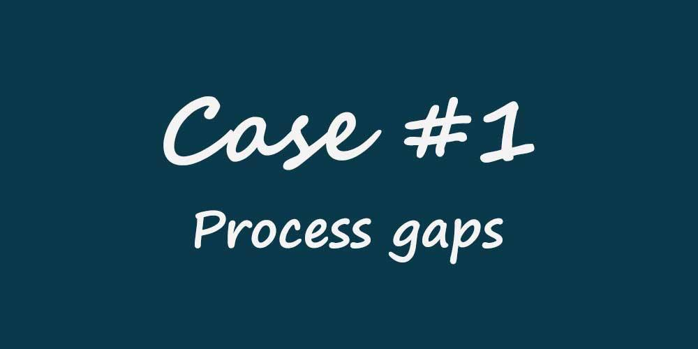 case1 business outcomes from people analytics
