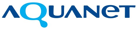 Aquanet SA - Lab1 cooperation