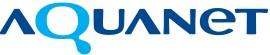 Aquanet - Lab1 cooperation