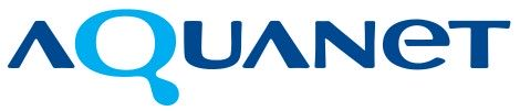 Aquanet SA - Lab1 cooperation