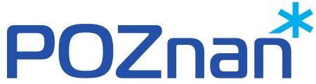 Poznan - Lab1 cooperation